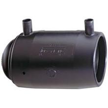 Bouchon électrosoudable mâle PN16 - Ø110