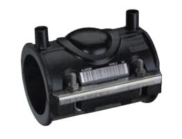 Collier de réparation électrosoudable PN16 - Ø125