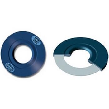 Joint Plat DUO avec âme acier PN16 / PN10 - Ø110