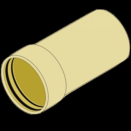 Tube PRFV SN 10000  DN 1000 lg 6m